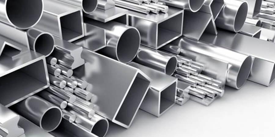 Read more about the article Бактерицидные свойства нержавеющей стали.